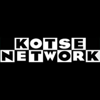 Kotse Network Riverbanks Marikina