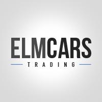 ELMCARS TRADING