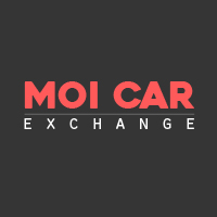 Moi Car Exchange
