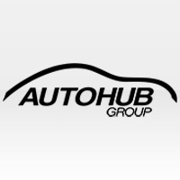 Autohub Group Pre-Owned