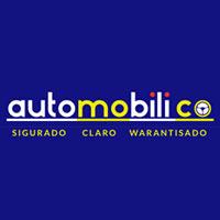 Automobilico, SM City Bicutan