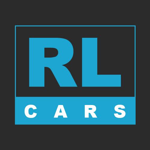 RL Cars