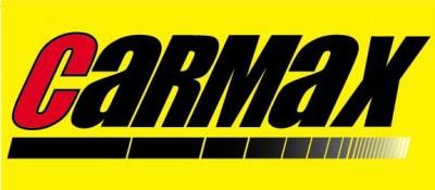 Carmax Carmona