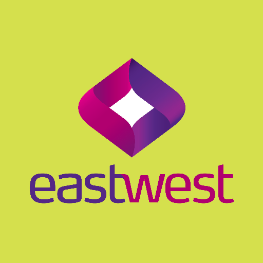 EastWest Bank Pre-Owned