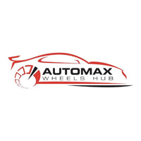 Automax Wheels Hub Inc.
