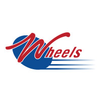 All About Wheels Trading