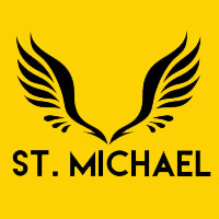 St. Michael's Cars