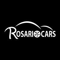 Rosario Cars