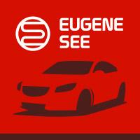 Eugene See