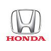 Honda Cars Certified Used Vehicle