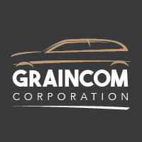 Graincom Corporation