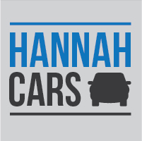 Hannah Cars