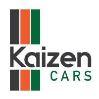 Kaizen Cars