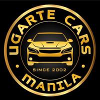 Ugarte Cars Manila