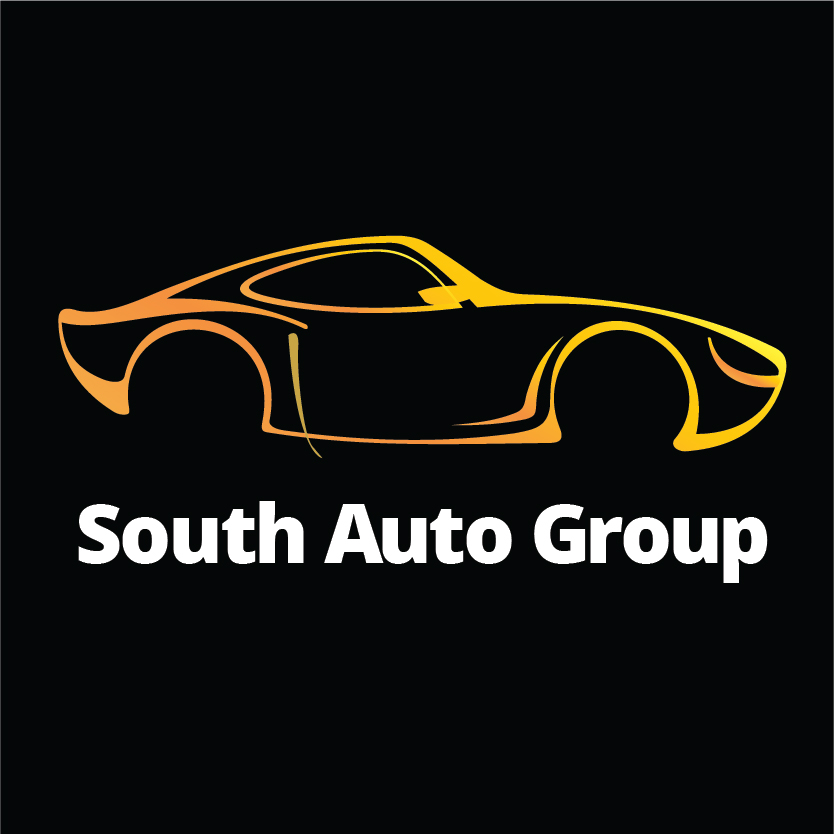 South Auto Group