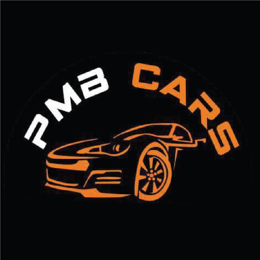 PMB CARS