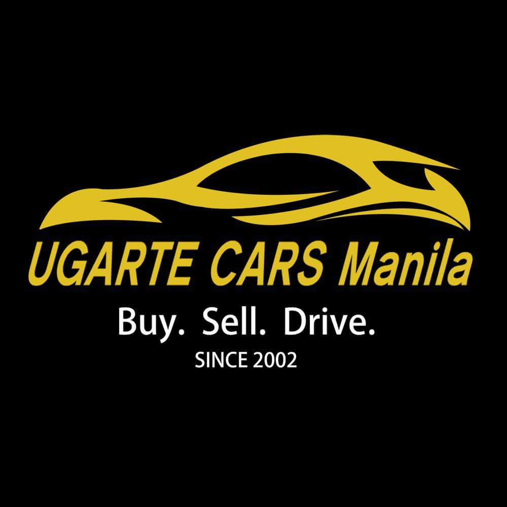 Used Honda Cars For Sale In The Philippines 1970 Cr V 2013 20 S At