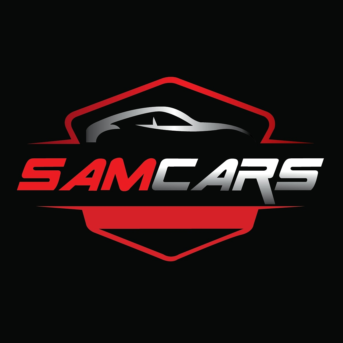 SamCars Trading Corp.
