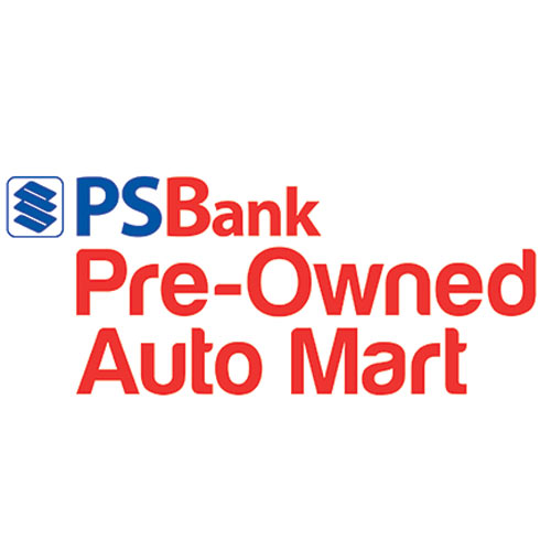 PSBank Pre-Owned Auto Mart