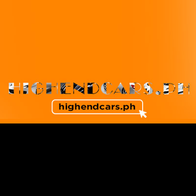 High End Cars