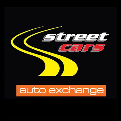 Streetkars Auto Exchange