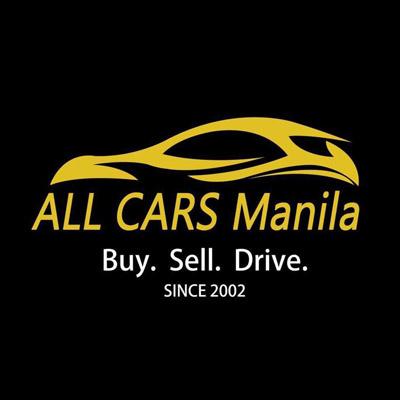 All Cars Manila