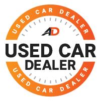 AG Gold Cars