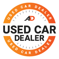 KL's Quality Used Cars