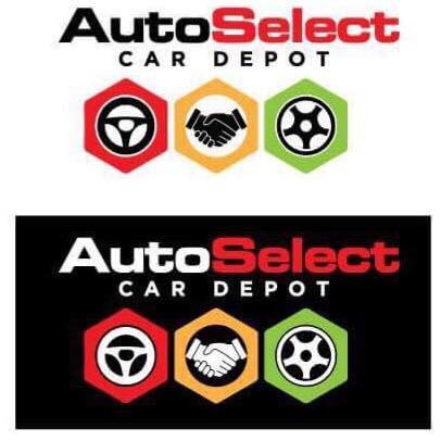 Auto Select Car Depot