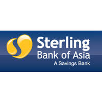 Sterling Bank of Asia Pre-Owned Cars