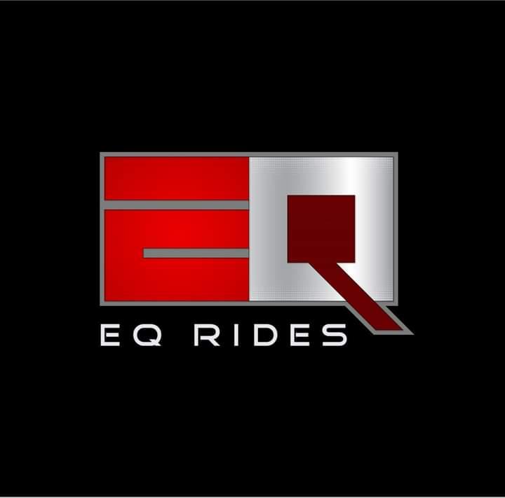 EQ Ride