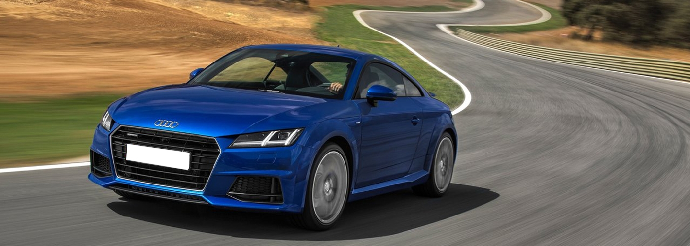 Audi Philippines Vehicle Price List AutoDealcomph - Audi sports car price list