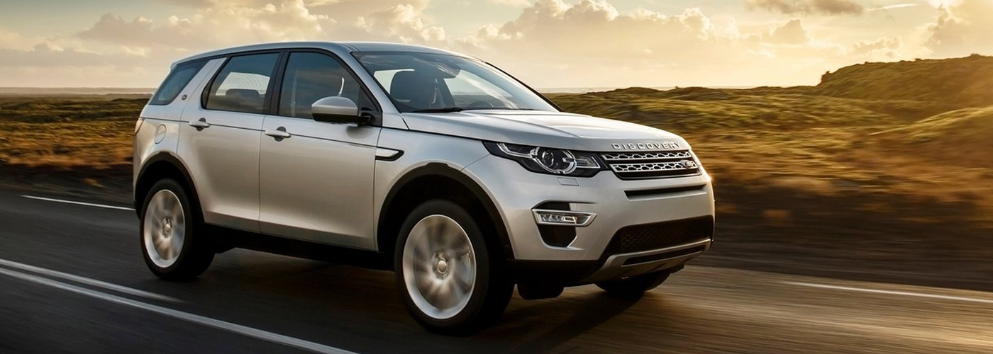 Land Rover Philippines Vehicle Price List Autodeal Com Ph