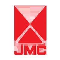 JMC, Cagayan De Oro
