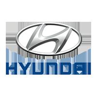 Hyundai, Quezon Avenue
