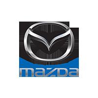 Mazda, Quezon Avenue
