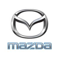 Mazda, Tarlac