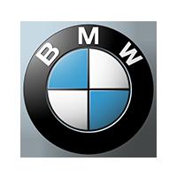 BMW Autowelt Cebu