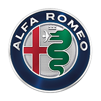 Alfa Romeo, Petromax Enterprise