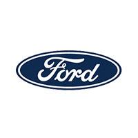 Ford, Calamba
