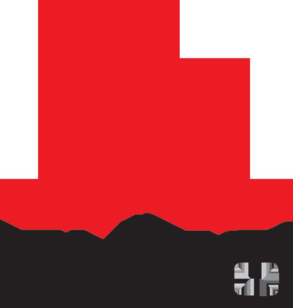 Fuso, Pampanga