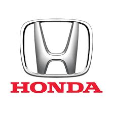 Honda Cars, Marcos Highway