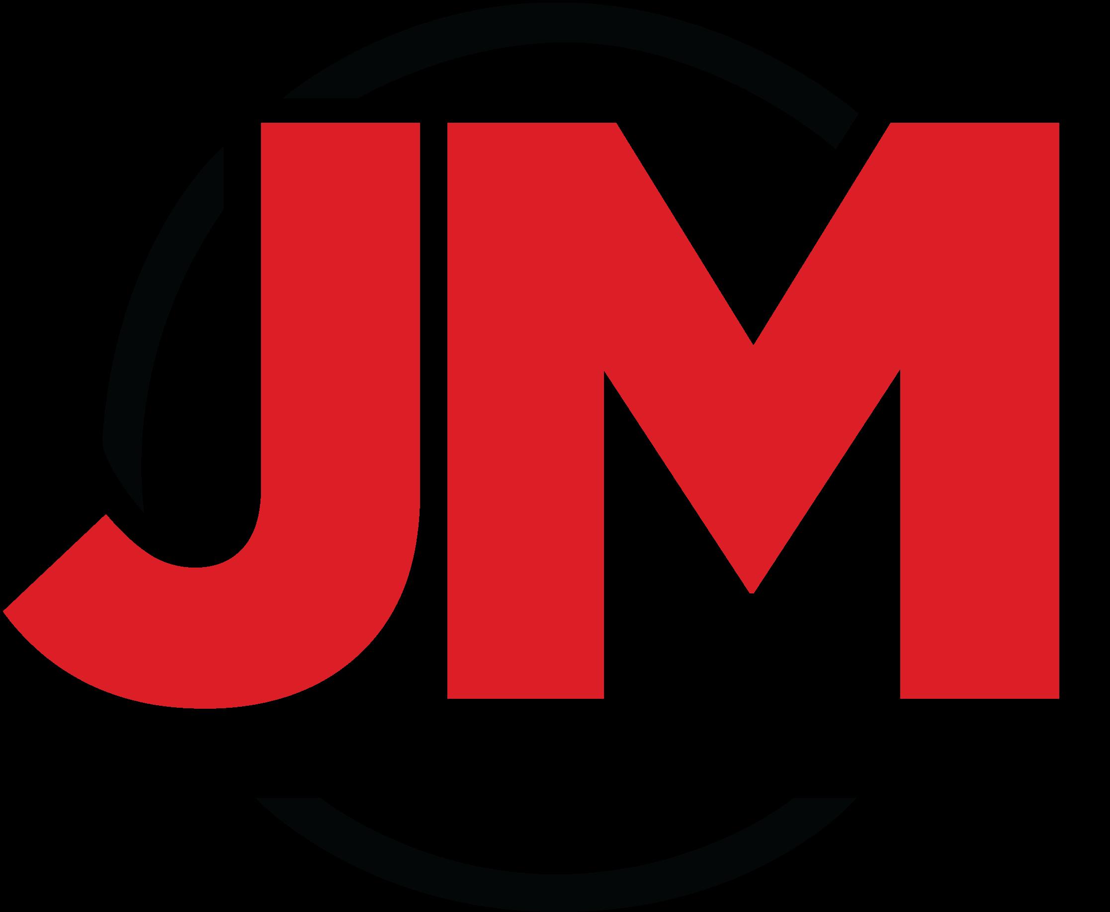 Julian Motors Meycauayan