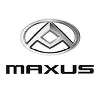 Maxus, Mandaluyong
