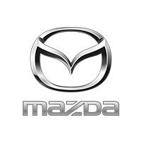 Mazda Alabang