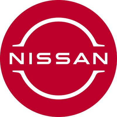 Nissan Quezon Avenue