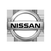 Nissan Butuan