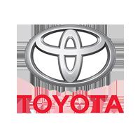 Toyota, Angeles Pampanga
