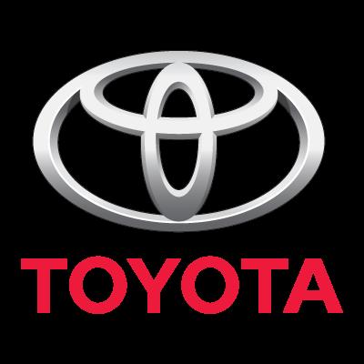 Toyota Lucena