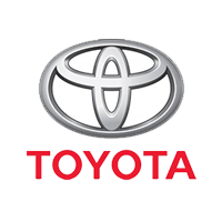 Toyota, Cubao